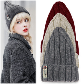 SSI14373Rachel Cute Winter Hat